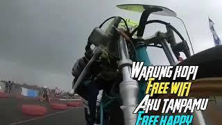 Story WA racing