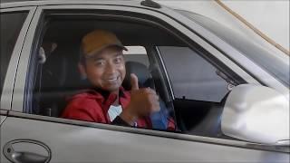 Video Si Pembuat JEJAK-Mitsubishi Lancer Evo III 1994 download MP3, 3GP, MP4, WEBM, AVI, FLV Juli 2018