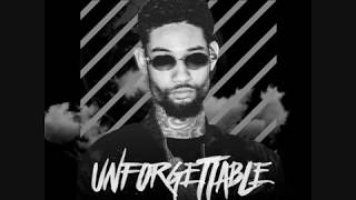 Pnb Rock Unforgettable Slowed By Rich.mp3