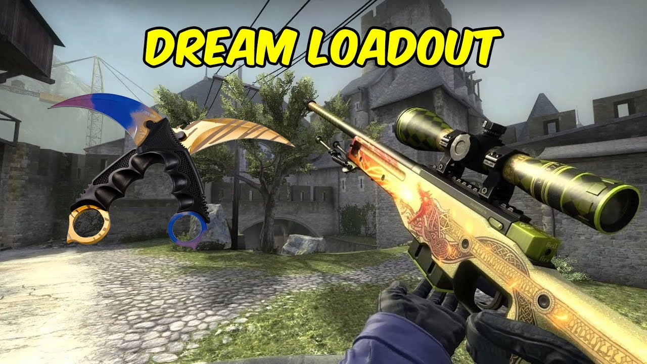 what great time Hentai lotion clip cum easiest when i'm