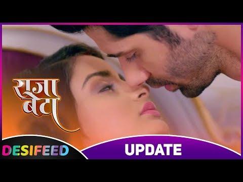RAJA BETA - 19th April 2019 | Latest News | Zee TV Raja Beta Serial Today News 2019