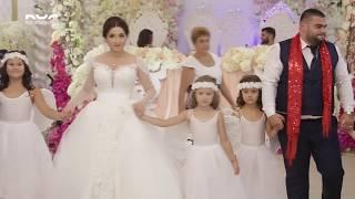 Удинская свадьба  Энри и Яна  1-й день
