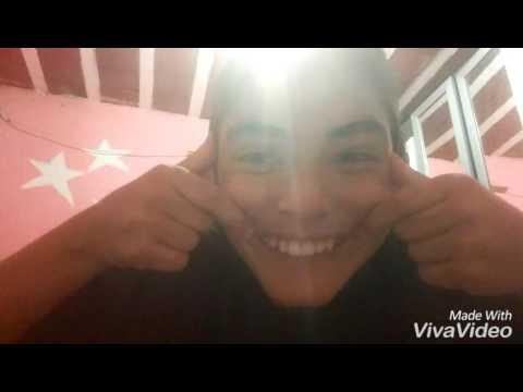 Vlog 2# Jiraya ,O incrível ninja