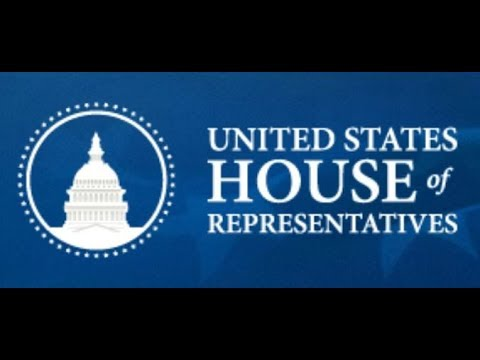 Government Contracting | How To Find Your Congressional Representative (Neil McDonnell)