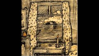 You vs. Everything (Radio Edit) - Johnny Foreigner