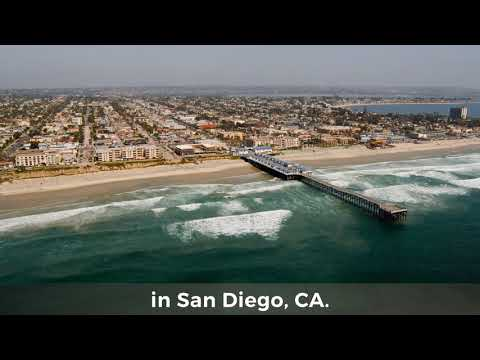 How Did We Become the Top Rated Attic Insulators and Attic Cleaners in San Diego?