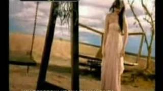 MATAHARI KU - Agnes Monica