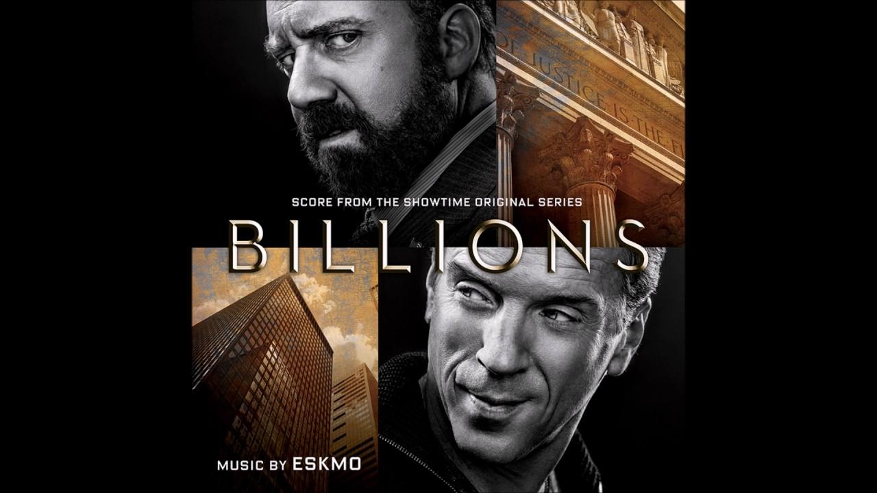 eskmo-axe-billions-ost-milan-records-usa