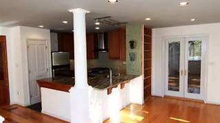 Homes for Sale - 103 Edgewater Rd Severna Park MD 21146 - BEVERLY LANGLEY