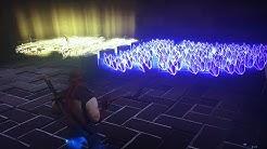 [LIVE]Fortnite Sauver le monde je donne soso+Mini jeux+PLS au 1000 abo