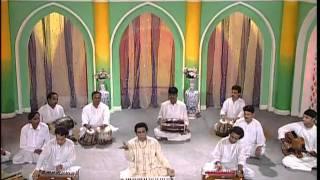 Main To Hawa Hoon Mujhpe Kya Pahare [Full Song] Jaan-E-Ghazal