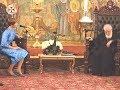 სრულიად საქართველოს კათოლიკოს-პატრიარქი ესტონეთის პრე�