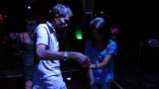 karaoke night club Sri Lanka