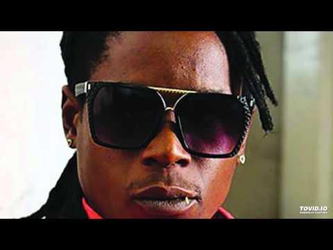 Kuponda Nhamo Soul Jah Love Xmas Money Riddim
