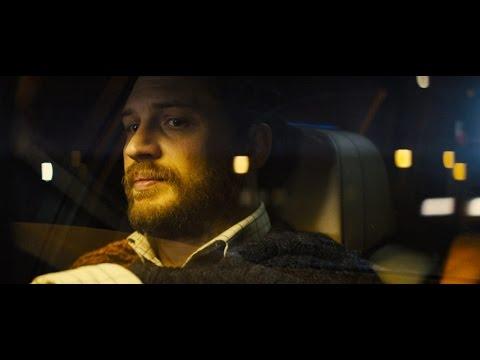 Locke (2013) - Tom Hardy, Olivia Colman, Ruth Wilson Movies [FULL]