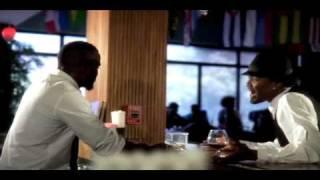 Смотреть клип Tarrus Riley Ft. Konshens - Good Girl Gone Bad