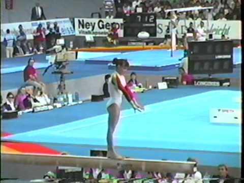 1989.World.Gymnastics.Championships.Event.Finals.480p.MPEG2-Endo.mpg