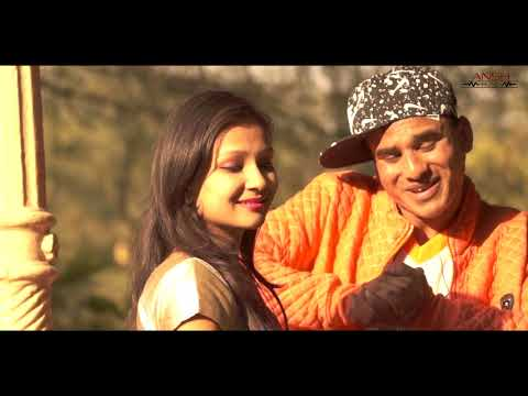 New video song Chori Ranjana
