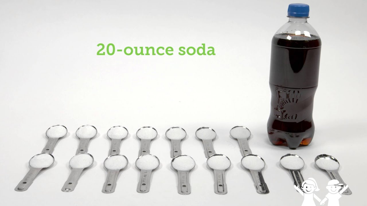 20 ounce