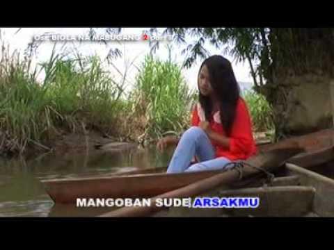 Ost Biola Namabugang part 2 Ilu tympanum Novem