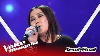 "Bujinlkham - ""What now?"" 