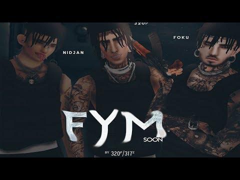 F Y M ( IMVU )