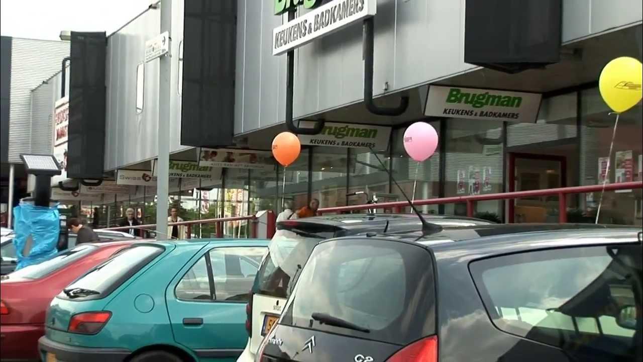 Rofra Home Meubelen Woonboulevard Nijmegen