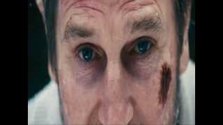The Grey (2011) Final scene