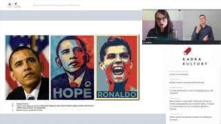 Prawo autorskie a kultura w Internecie   Webinarium NCK