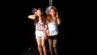 ムック『AYA☆AMI』オフショット お気に入りソング【主婦の友社】love music thumbnail