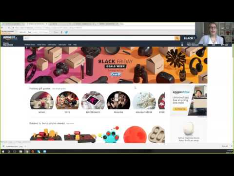 How TO Use Swagbucks for FREE Gift Cards the FAST WAY