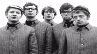 +++ 2 Rare Track's From Manfred Mann (Paul Jones) +++ Manfred Mann ...