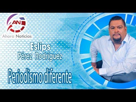 #ENVIVO | Gira de Trabajo por Campeche del Lic. Andrés Manuel López Obrador, Presidente de la Repúbl