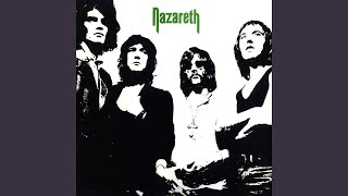 Provided to YouTube by Union Square Music Morning Dew · Nazareth Na...