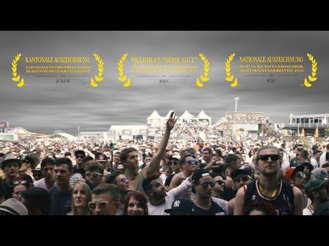 Misstones - Documentary Music Industry (German)