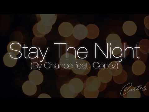 Zedd - Stay The Night (feat. Hayley Williams) [Cover] | Rxbyn