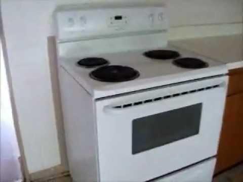 Southside Estates Home Rentals (904) 281-2100 Jacksonville FL