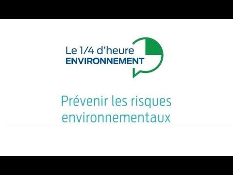 Prévenir les risques environnementaux sur les chantiers : on en parle ?