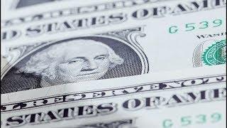 California's Universal Basic Income Experiment