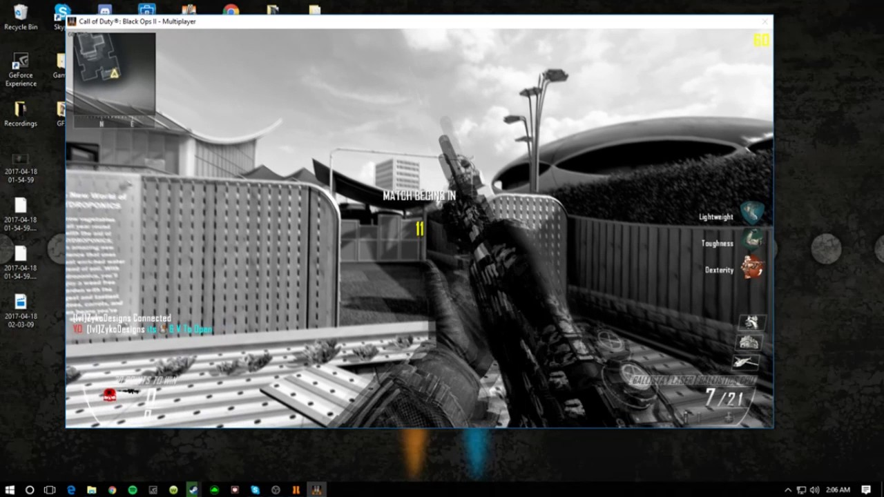 black ops 2 aimbot hack ps3 torrent
