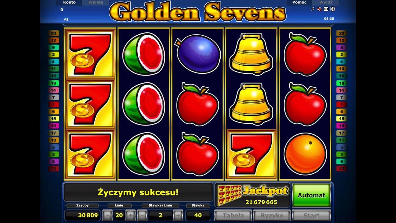 Prawa hazardu i jurysdykeje online
