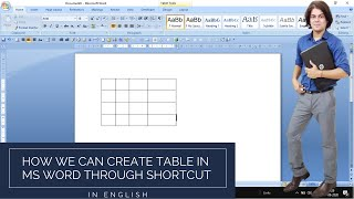 MS word amazing tricks | ms word tricks and tips | ms word tricks | ms word tutorial