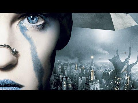 Películas de ciencia ficción poco conocidas que pueden interesar