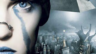 Películas de ciencia ficción poco conocidas que pueden interesar thumbnail