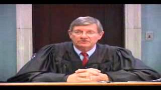 Chapter 13 Instructions to Debtors   Cox Law Group PLLC Bankruptcy Court Lynchburg VA