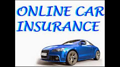 car insurance online quote=48 comprehensive car insurance comparison-Online motor insurance quotes.