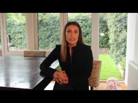 Kraft Heinz Application Video for 2018