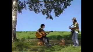1994年テレ東で放映された番組.