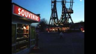Tosca - John Lee Huber (Burnt Friedman Mix ft. Theo Altenberg)