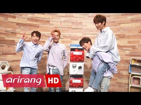 [Pops in Seoul] AlphaBAT(알파벳) _ Pick & Talk